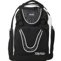 Powerslide XSJ Backpack 2013