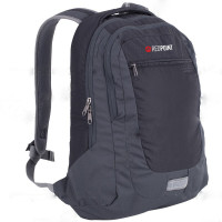 Red Point CityPack 20
