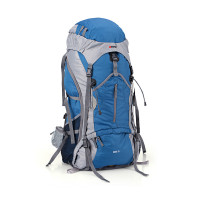 Red Point Hiker 75