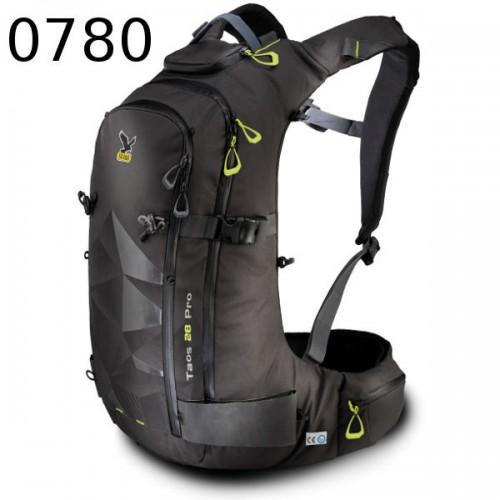 Рюкзак Salewa Taos 28 Pro