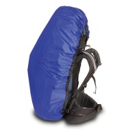 Sea To Summit Ultra-Sil Pack Cover XX Small