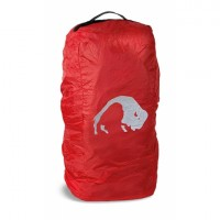 Tatonka Luggage Cover M