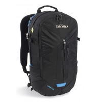 Tatonka Lima 25 black