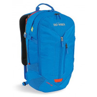 Tatonka Lima 25 bright blue