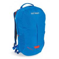 Tatonka Salem 17 bright blue