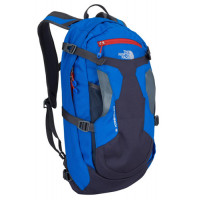 The North Face Switchback 10