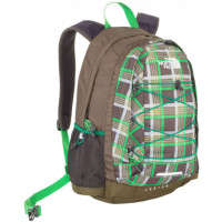 The North Face Jester 12