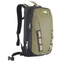 The North Face Bc double shot 12