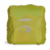 Tatonka Rain Flap Kid Packs XS