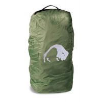 Tatonka Luggage Cover L