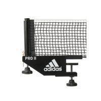 Adidas Pro II ITTF