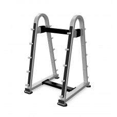 Nautilus Benches and racks Barbell Rack
