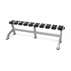 Nautilus Benches and racks Single Dumbbell Rack
