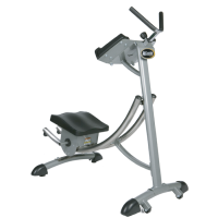 Ab-Coaster CS 1500
