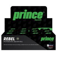 Prince SQ Ball Rebel 2 Yellow
