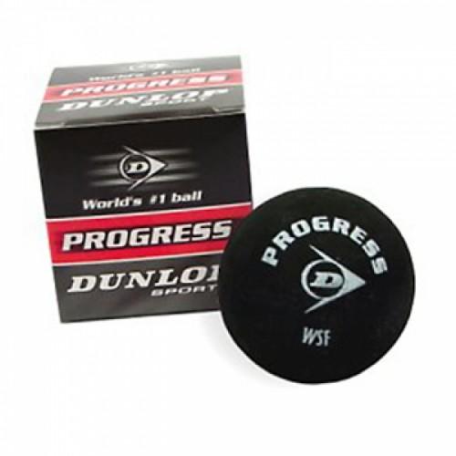 Сквош Dunlop Progress