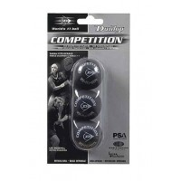 Dunlop Revelation Compet 3 b blist 3 шт