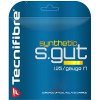Tecnifibre Synthetic Gut