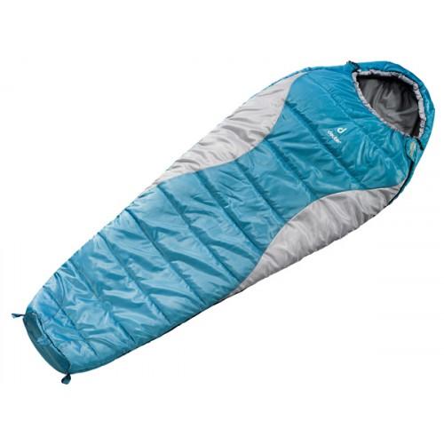 Спальный мешок Deuter Orbit 500 L right (37438 355)