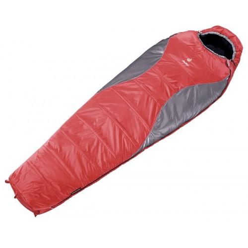 Спальный мешок Deuter Sphere 850 L left (37116 543)