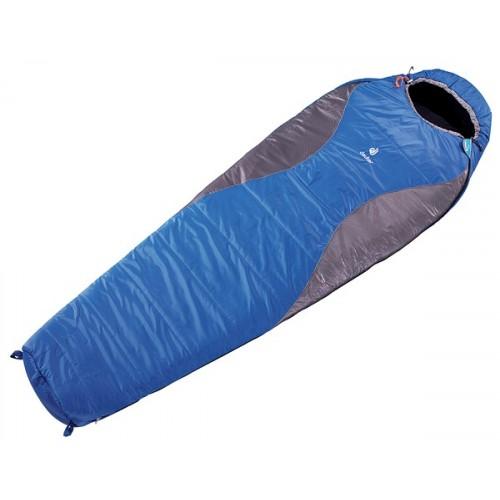 Спальный мешок Deuter Sphere 450 right (37036 343)