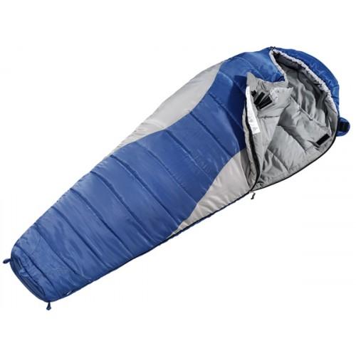 Спальный мешок Deuter Orbit 1100 SL right (37478 359)