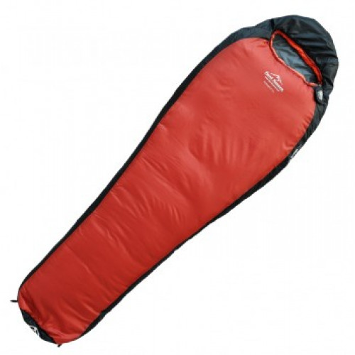 Спальный мешок Fjord Nansen Kjolen XL