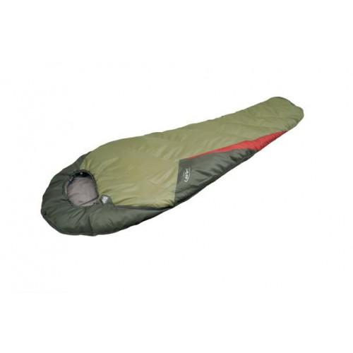 Спальный мешок High Peak Safari 09