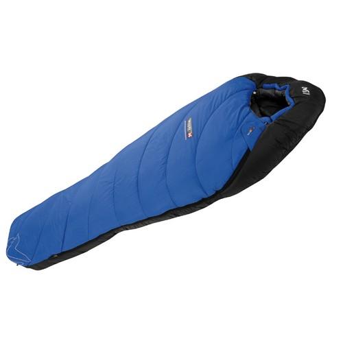 Спальный мешок Millet Baikal 1400