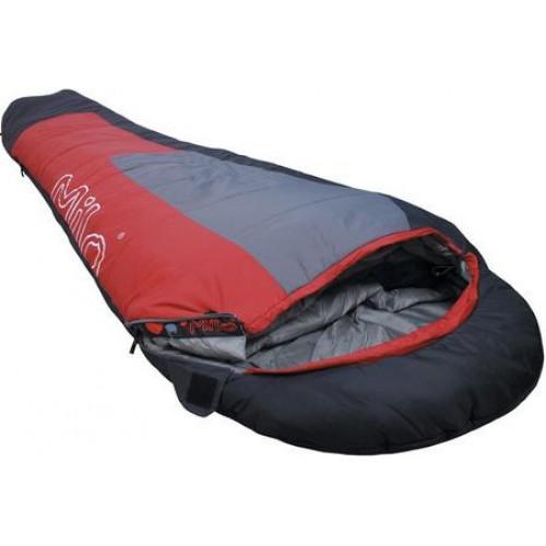 Спальный мешок Milo Tanami 1400