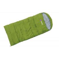 Terra Incognita Asleep JR 200 green