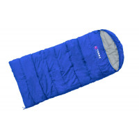 Terra Incognita Asleep JR 200 blue