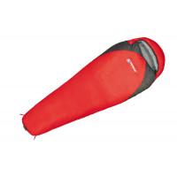 Terra Incognita Junior 300 red