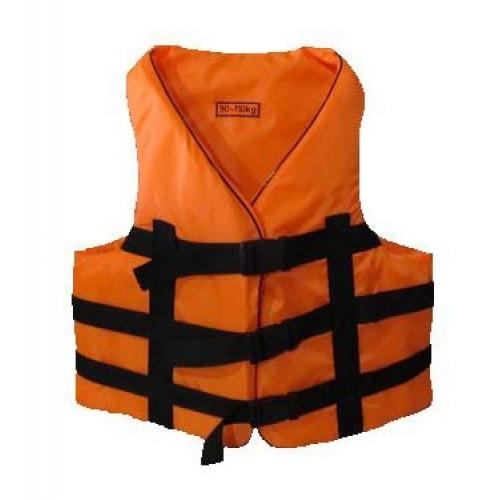 Спасательный жилет ANT Одноцветный (50-70 кг)