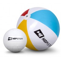 Мячи Hop-Sport (2шт)