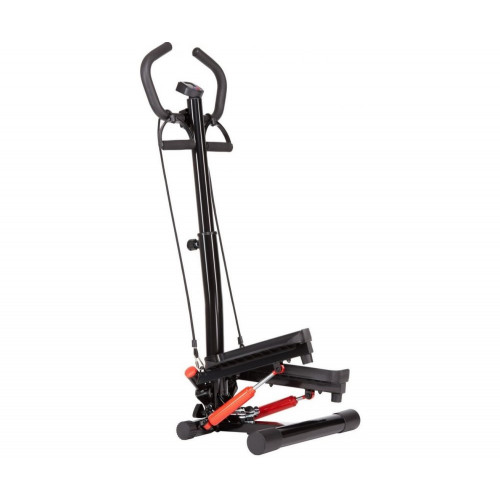 Степпер Fit-On Performance Red