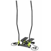 Hop-Sport HS-045S Slim Green