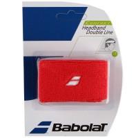 Babolat Bandana Red