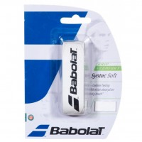 Babolat Syntec Grip White