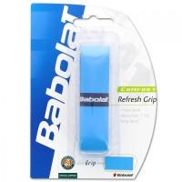 Babolat Refresh Grip