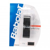 Babolat Perfect Grip