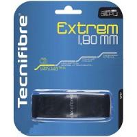 Tecnifibre Extreme Grip