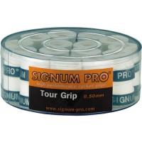 Signum Pro Tour Grip (30 ps)