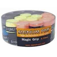 Signum Pro Magic Grip