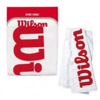 Wilson Court Towel