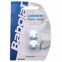 Babolat Cosmic Damp x 2 Blue