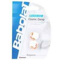Babolat Cosmic Damp x 2 Orange