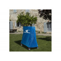 Чехол Cornilleau Sport table cover