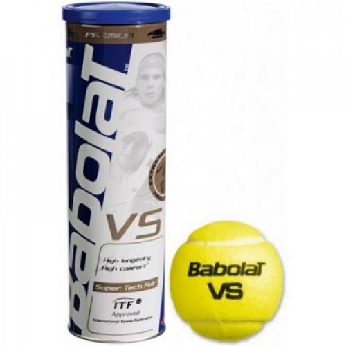 Большой теннис Babolat VS N2