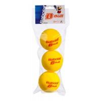 Babolat B Ball Polybag X3